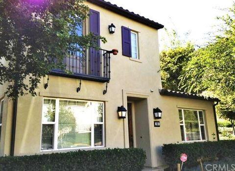 930 Terrace Ln W, Diamond Bar, CA 91765