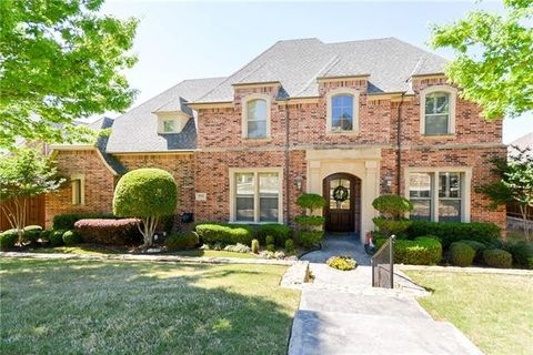 Kings Ridge Plano TX Real Estate Homes for Sale realtorcom