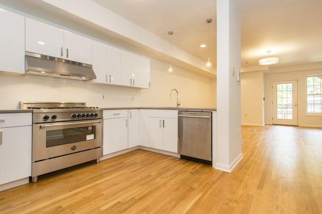 Kitchen Cabinets Jersey City Nj 250 6th st ste 1, jersey city, nj 07302 - realtor®