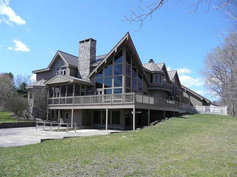 1723 Route 4, Stillwater, NY 12170