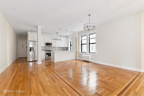 Photo of 7825 Fourth Ave Unit C3, Brooklyn, NY 11209