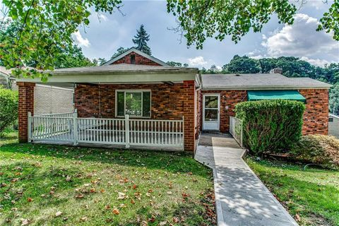 Photo of 20 Unger Ln, Pittsburgh, PA 15217