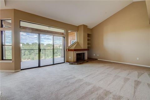 Photo of 300 San Gabriel Village Blvd Apt 521, Georgetown, TX 78626