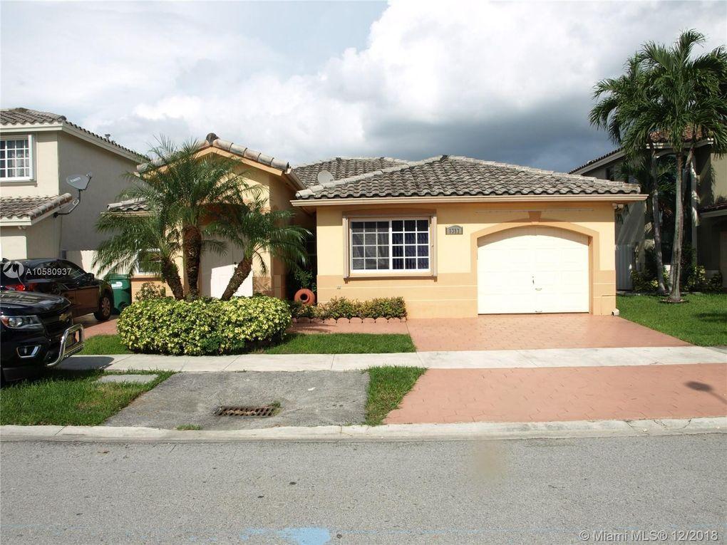 9383 Sw 155th Ave, Miami, FL 33196