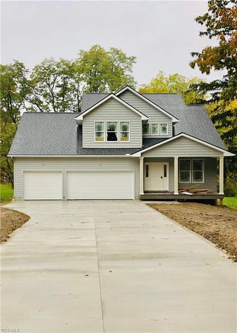 5270 Brainard Rd, Solon, OH 44139