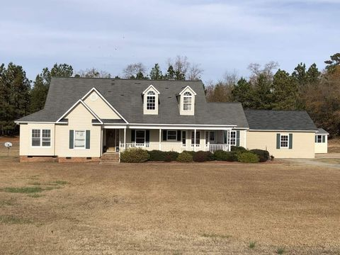 727 Bentley Town Rd, Union, SC 29379