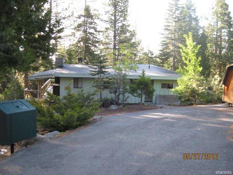 8651 Mountain Dr, South Lake Tahoe, CA 96150