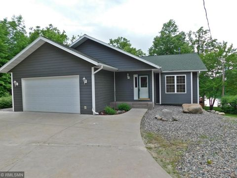 Photo of 3658 Catbird Ln Nw, Hackensack, MN 56452