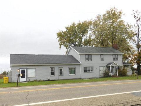 Photo of 5258 Salem Unity Rd, Salem, OH 44460