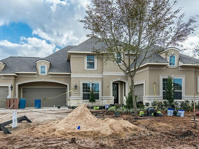 17327 kilmahew pl richmond tx 77407 home for sale