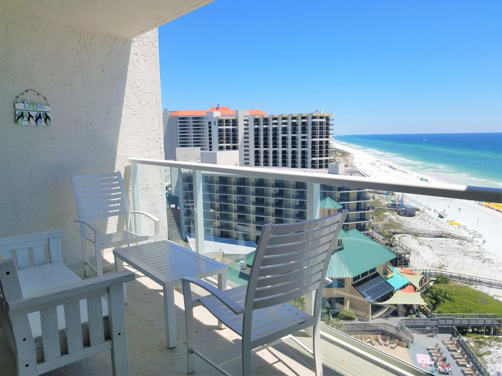 4335 Beachside Two Dr Unit 4335, Miramar Beach, FL 32550