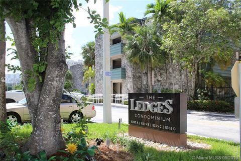8335 SW 72nd Ave Apt 115D, Miami, FL 33143