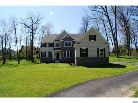 unionville pa real estate homes for sale