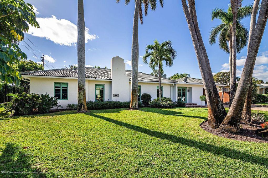 300 Murray Rd, West Palm Beach, FL 33405