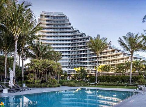 Photo of 2200 N Ocean Blvd Unit N702, Fort Lauderdale, FL 33305