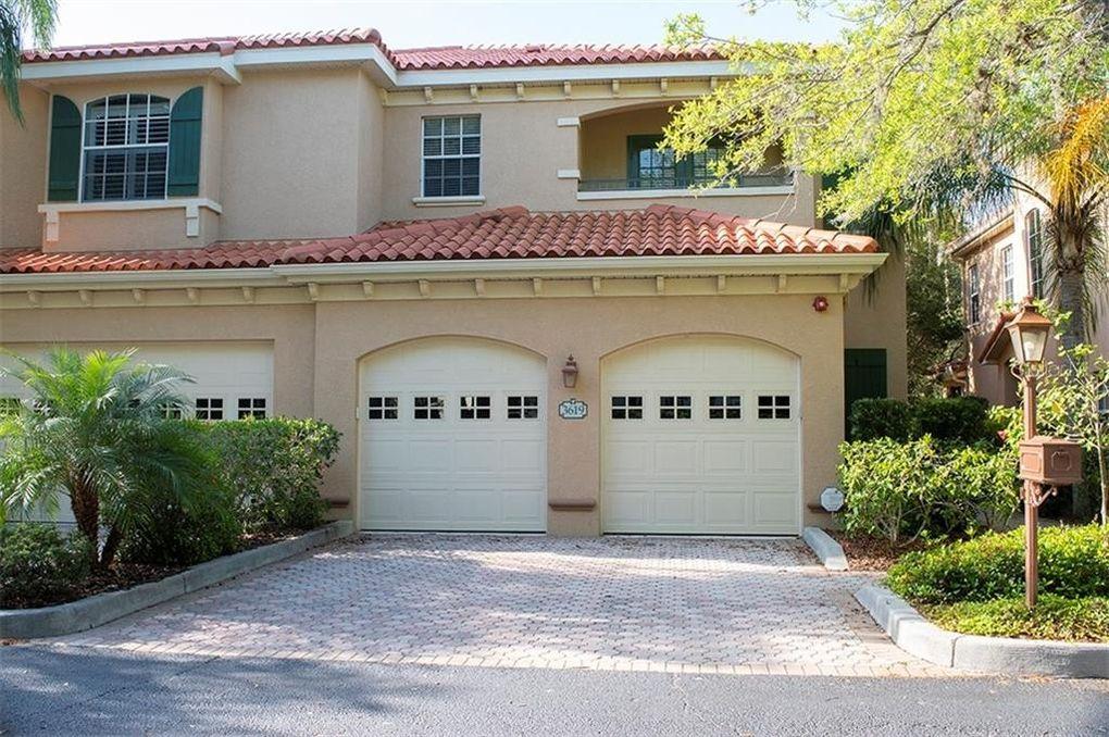 3619 Square Ln W Unit 14 Sarasota, FL 34238