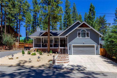 Big Bear California Map Google.Big Bear Ca Real Estate Big Bear Homes For Sale Realtor Com