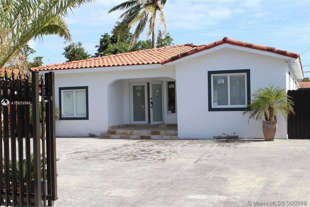 mls m6325476792 in miami fl 33125 home for sale and real estate rh realtor com