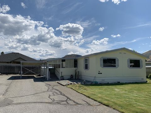 Wenatchee, WA Mobile & Manufactured Homes for Sale - realtor