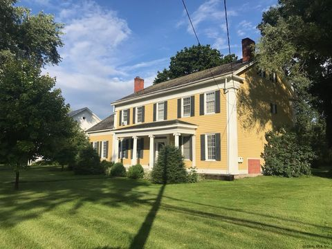 Photo of 236 Main St, Schoharie, NY 12157