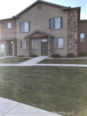 Photo of 1177 N Northfield Rd Apt 11, Cedar City, UT 84720