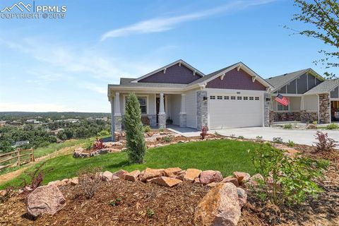 Prime Southborough Colorado Springs Co New Homes For Sale Download Free Architecture Designs Ferenbritishbridgeorg