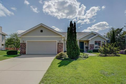 Homes For Sale Middleton Wi >> North Lake Middleton Wi Real Estate Homes For Sale Realtor Com