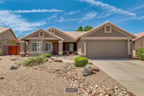 Superb Homes For Sale Near Desert Vista High School Phoenix Az Interior Design Ideas Gentotryabchikinfo