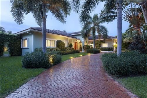 1149 beach dr delray beach fl 33483 home for sale real estate