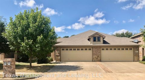 Photo of 1437 Ravenwood Dr, Mansfield, TX 76063