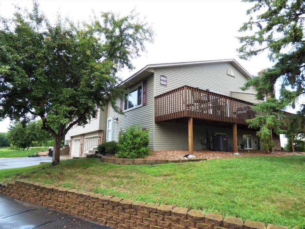 9980 106th Pl N Maple Grove, MN 55369