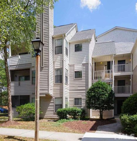 Homes for Sale near Farrington Rd, Chapel Hill, NC - realtor com®