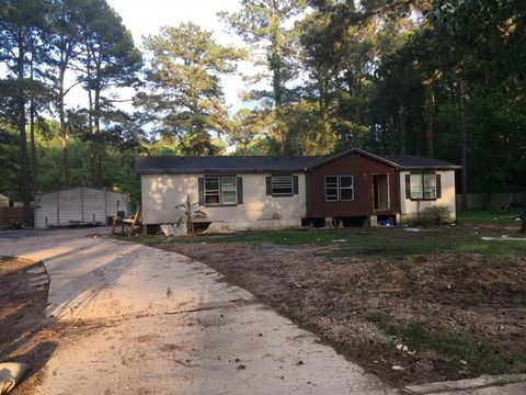 Surprising Aldine Westfield Mobile Home Park Houston Tx Real Estate Home Remodeling Inspirations Genioncuboardxyz