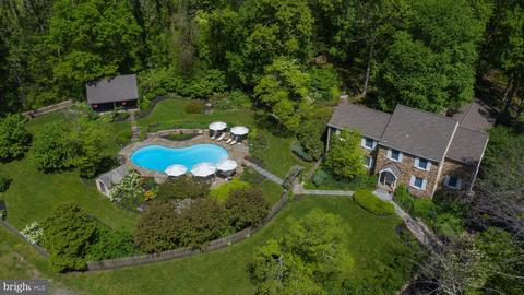 2918 Ash Mill Rd, Doylestown, PA 18902