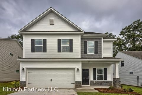 Photo of 214 St Charles Pl, Chapin, SC 29036