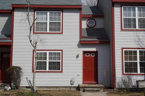 Photo of 19 C Oyster Bay Rd Unit 19 C, Absecon, NJ 08201