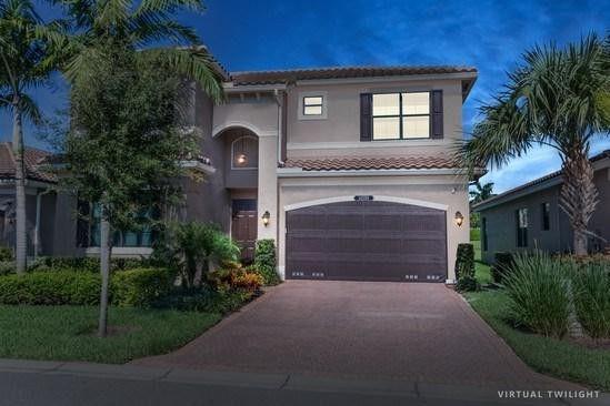 14599 Alabaster Ave, Delray Beach, FL 33446 - realtor.com®