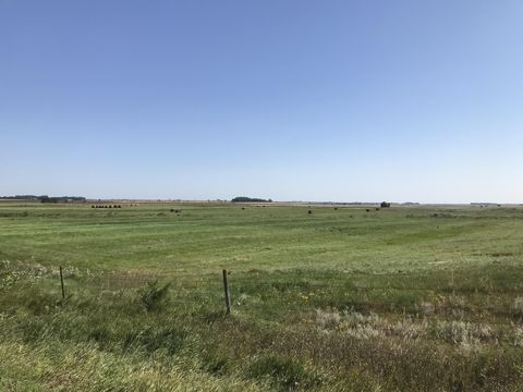 Photo of 454th Ave, Watertown, SD 57201