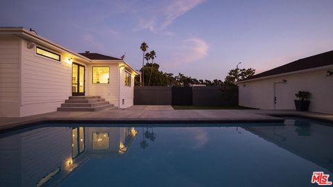 Fabulous 7925 Beland Ave Los Angeles Ca 90045 Download Free Architecture Designs Estepponolmadebymaigaardcom