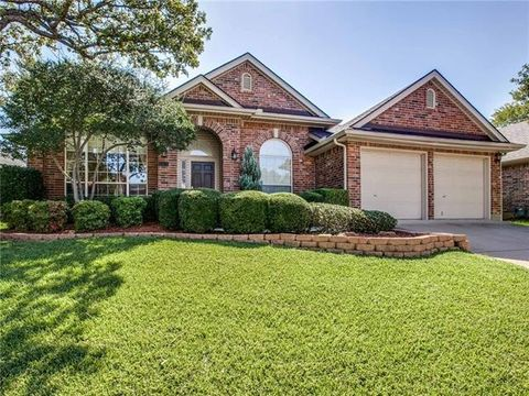 Fannin Farm Arlington TX Real Estate Homes for Sale realtorcom