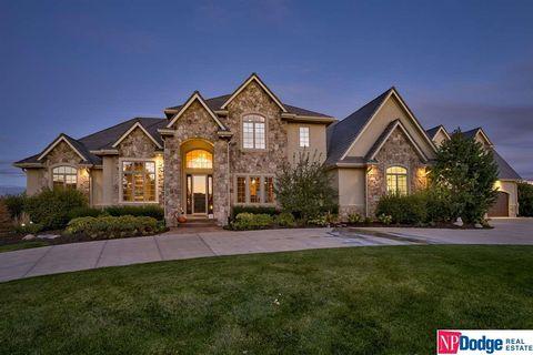 Homes For Sale near Kiewit Middle School - Omaha, NE Real Estate