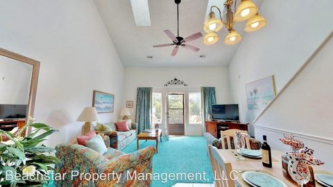 Photo of 216 Double Eagle Dr, Surfside Beach, SC 29575