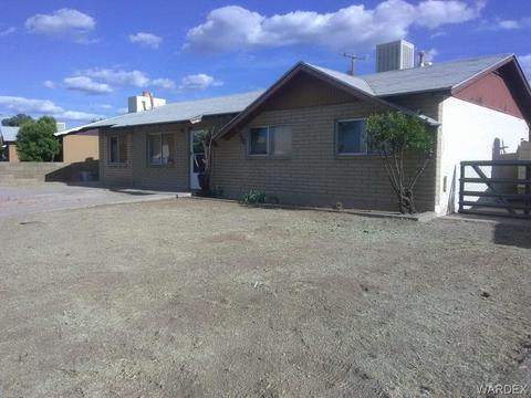 2538 Chicago Ave, Kingman, AZ 86401