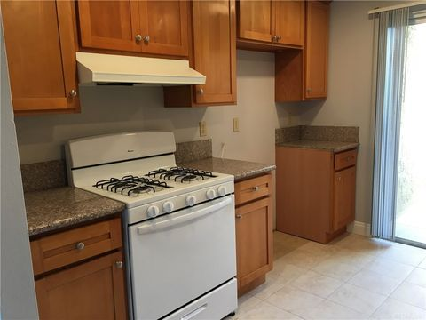 Photo of 12912 Galway St Apt 10, Garden Grove, CA 92841