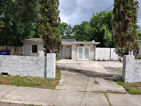 Photo of 1419 Palmdale St, Jacksonville, FL 32208