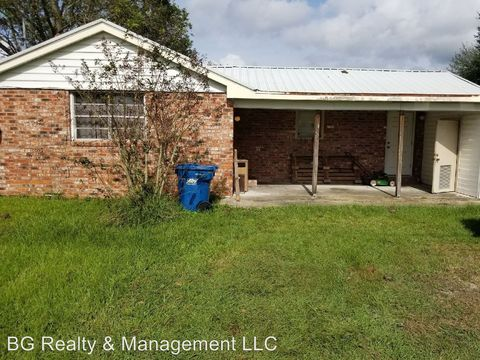 Photo of 3102 W Gloria Switch Rd, Carencro, LA 70520