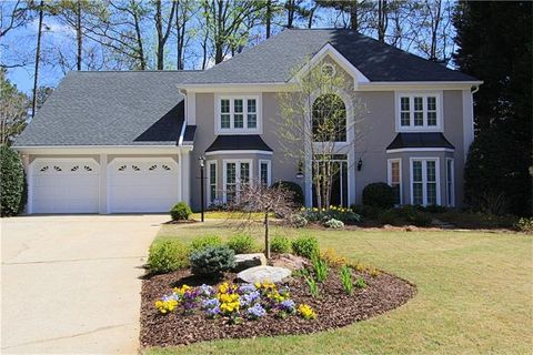 Page 4 Marietta Ga Houses For Sale With Swimming Pool