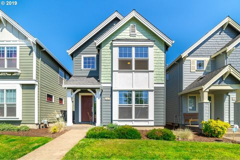 Photo of 3367 Se Midvale Dr, Corvallis, OR 97333