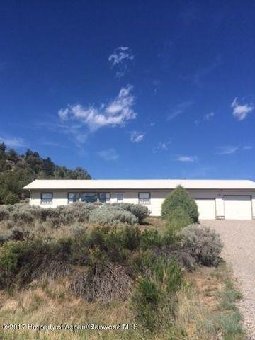 29 Mesa Cir, Silt, CO 81652