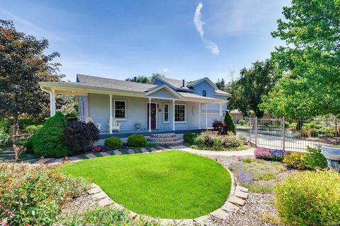 Photo of 3082 W 53rd Ave, Denver, CO 80221